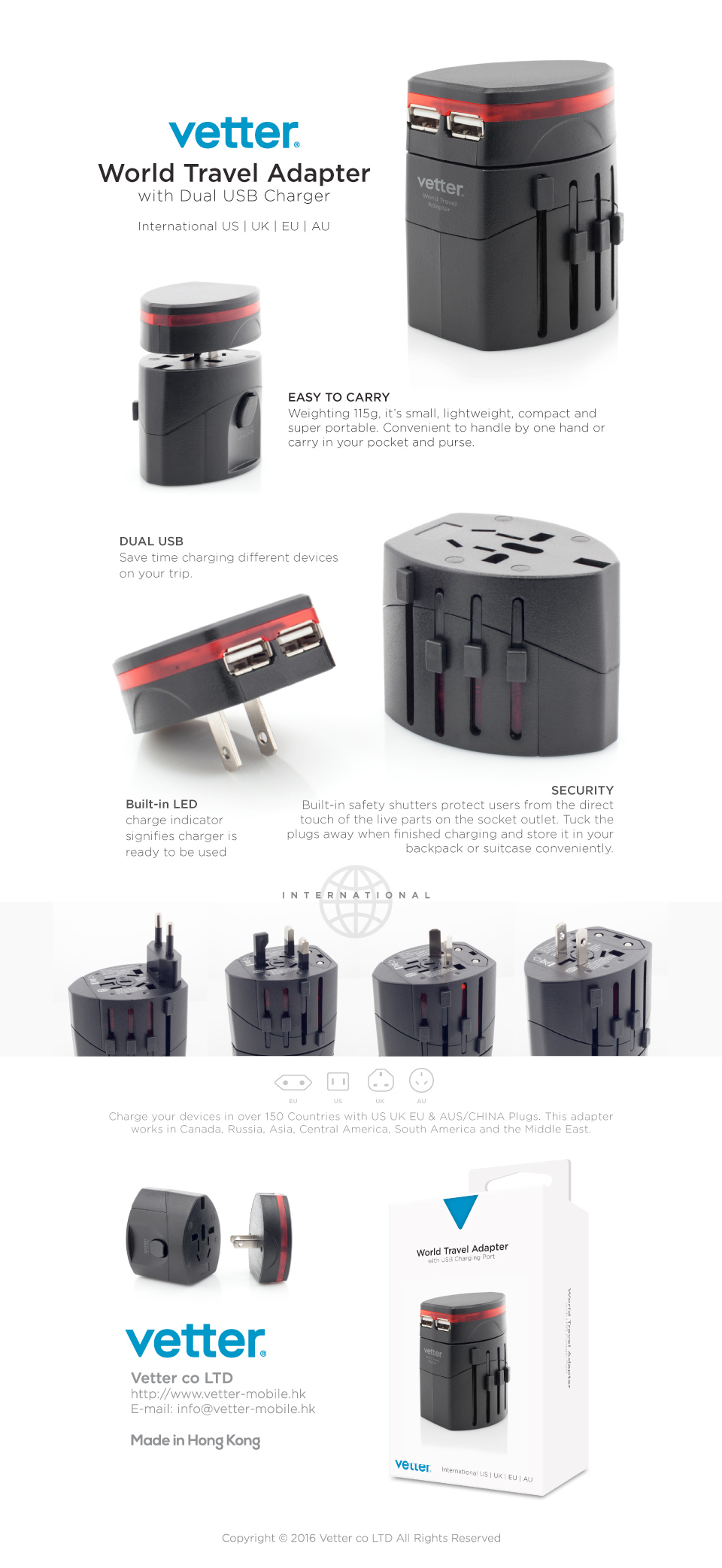 [20160704]_Prezentare-World-Travel-Adapter.jpg